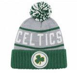 رماديّ اللون الأخضر [بوم] [بوم] [بني] بالجملة يحبك قبعة غطاء