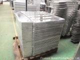 OEM中国製造されたCNCの打つ部品