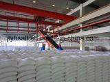 Kintan entwickelte Industrie Salt-25kg pp. weiter