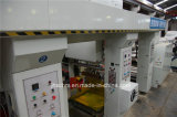 Scm Serie computergesteuerte Hochgeschwindigkeitsgravüre-Drucken-Maschine