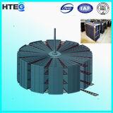 De roterende Voorverwarmer van de Lucht voor Boilers/de Warmtewisselaar van de Plaat