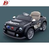Electric di plastica RC Kid Ride su Toy Car
