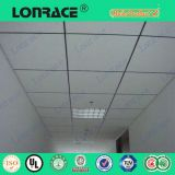 Fibra Mineral de techo Panel Tiles