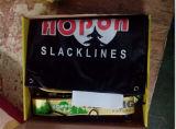 Saco preto para Slackline