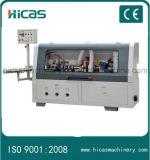 販売のためのHc518b PVC端のバンディング機械