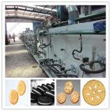 Печенье форм Industral по-разному делая машину