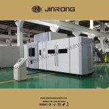 De volledige Automatische Roterende Blazende Machine van de Fles van het Type Jr60sc