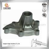 高品質のステンレス鋼の砂型で作る工具細工