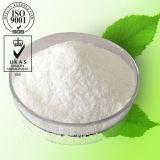 O melhores Price e Highquality Stanozolol Winstrol Powder CAS 10418-03-8