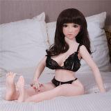 環境に優しいシリコーンの男性のための大人の製品の性のおもちゃの人形