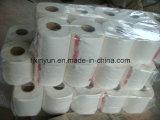 Qualitäts-Toilettenpapiermulti Rolls-Verpackmaschine