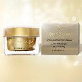 Best Anti Aging Qianbaijia Wrinkle Lifting Youth Cream Anti-Wrinkle Cream