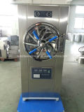 Автоматическое Medical Horizontal Pressure Steam Autoclave с Drying Function