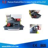 Duplicateur principal complètement automatique portatif Sec-E9 de machine de découpage de clé de véhicule de vente chaude de qualité avec Ce/SGS reconnu