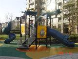 2014 de OpenluchtApparatuur van de Speelplaats