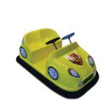 Máquina de jogos interna do carro abundante do divertimento da arcada da venda quente