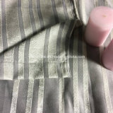 Самой новой типичной специальной покрашенный пряжей занавес ощупывания синеля