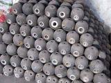 Griglia d'acciaio dello spazio strutturale d'acciaio utile per la fabbrica