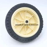 "Toro 22 ""Recycler Lawn Mower 105-1814 105-1815 Drive Wheel Tire"