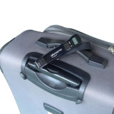 Échelle électronique neuve de bagages de Designn