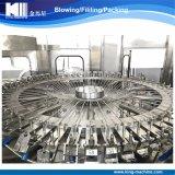 Automatisches Füllmaschine-Gerät mit Cer ISO kennzeichnen