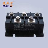 Mds a tre fasi 200A 1600V del modulo del raddrizzatore a ponte