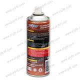 Воск заполированности кожи автомобиля внимательности автомобиля для анти- покрытия пыли