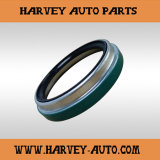 Hv OS02 47697 오일 시일/허브 물개/바퀴 물개