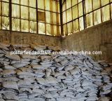 Grado dell'alimentazione dell'HCl 98.5% della L-Lisina