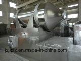 Eyh-30 de tweedimensionale Mixer van de Beweging