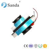 Elektrische Mini Thermo-elektrische Assemblage Peltier