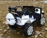 Kind-elektrische Spielzeug-Autos, damit Kinder fahren