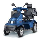 Самокат 2016 удобоподвижности новой модели электрический с CE (LN-024)