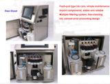 Imprimante à jet d'encre de datte