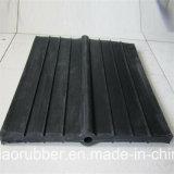 نوعية صدق فولاذ حاجة مطّاطة ماء موقف (يجعل في الصين)
