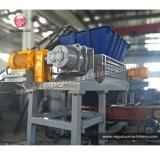 Trituradora de neumáticos para automóviles, Trituradora de neumáticos industriales para trituración de neumáticos