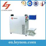 Машина маркировки лазера СО2 30 W RF (новая пробка RF, может линия спички, промотирование резк сниженная цена)