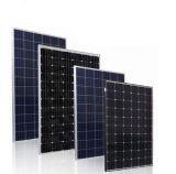 mini beweglicher Energie-Generator der Sonnenenergie-5V (2.7W)