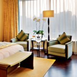 Mobília de cinco estrelas do hotel do Shangri-La para o quarto do boutique