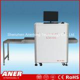 Explorador del rayo del bagaje de mano X para la batería y el hospital K5030A