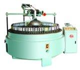 Máquina de tecelagem 3 do laço da amostra do laço