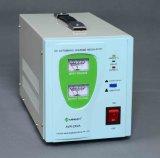 Regolatore automatico di tensione CA di serie di monofase di AVR