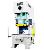 Jh21固定ベッドのPeneumatic力出版物機械