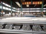 Barra de aluminio de la alta calidad para el perfil 6061 6063 6060 ferrocarril Tansportation