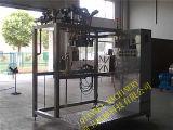Sacchetto asettico automatico della macchina di rifornimento della spremuta in timpano