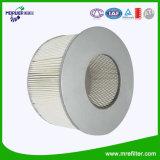 Alta qualidade do filtro de ar para a série 17801-54180 de Toyota
