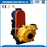 Mineralaufbereitenneopren-Schlamm-pumpende Maschine (6/4 D-AHR)