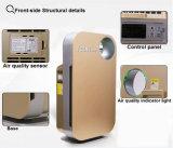높은 능률적인 HEPA 필터 (ZL)를 가진 사무실 기구 공기 정화기