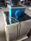 Automatische elektrische Teigwaren-Maschine für Hauptgebrauch, Hauptteigwaren-Maschine