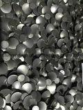 Lost изготовления отливки воска для Allo отливки нержавеющей стали углерода